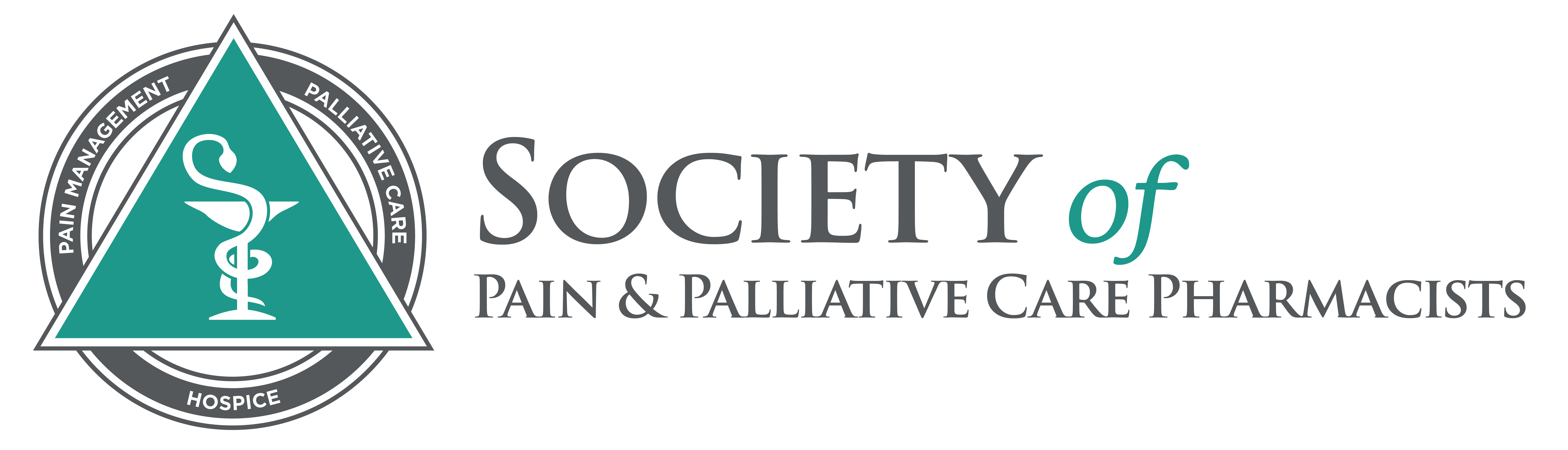 Society of Pain and Palliative Care Pharmacists